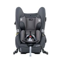 britax graphene pebble grey 2