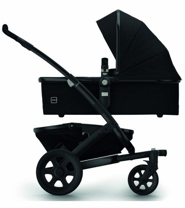 joolz geo 2 studio mono stroller noir 16 600x675