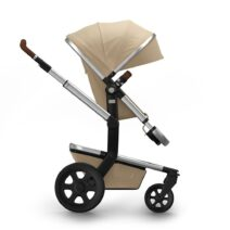 joolz 2 day earth stroller camel beige 1024x1024 212x212