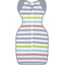LTD 5050 LITE STRIPES GREY 212x212
