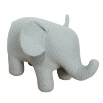 elphant grey