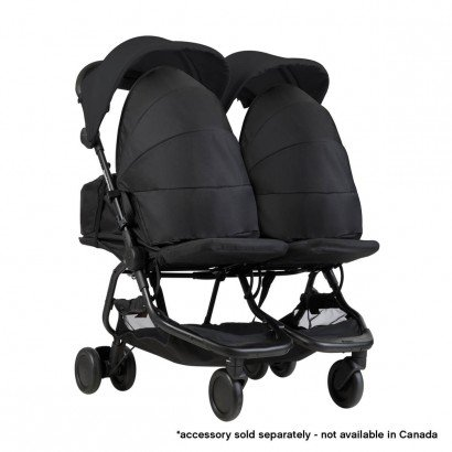 nano duo cocoon double black 1200x1200px for Canada product large