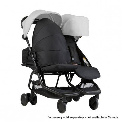 nano duo cocoon single silver 1200x1200px for Canada product large