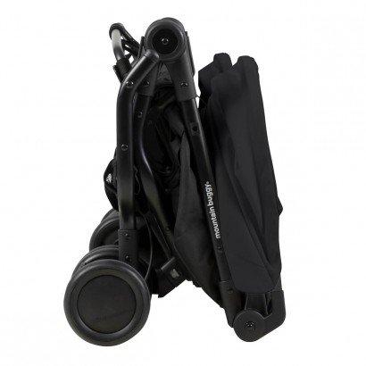 nano duo fold black 1200x1200px product large