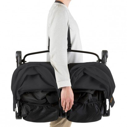 nano duo shoulder strap black 1200x1200px product large