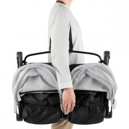 nano duo shoulder strap silver 1200x1200 product large