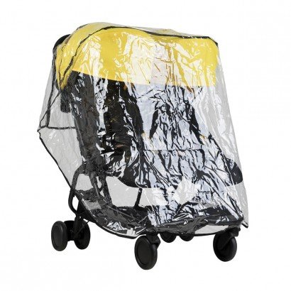 nano duo storm cover cyber 1200x1200px product large