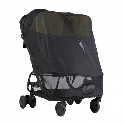 nano duo sun cover cyber 1200x1200px product large