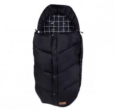 sleeping-bag_grid_product_large