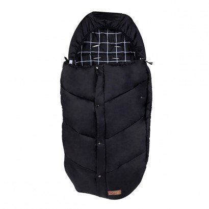 sleeping bag grid product large