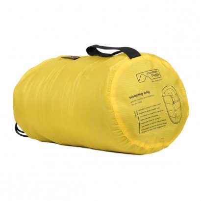 sleeping bag in bag cyber product large