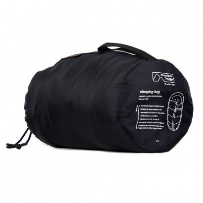 sleeping bag in bag grid product large