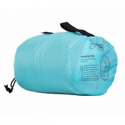 sleeping bag in bag ocean product large