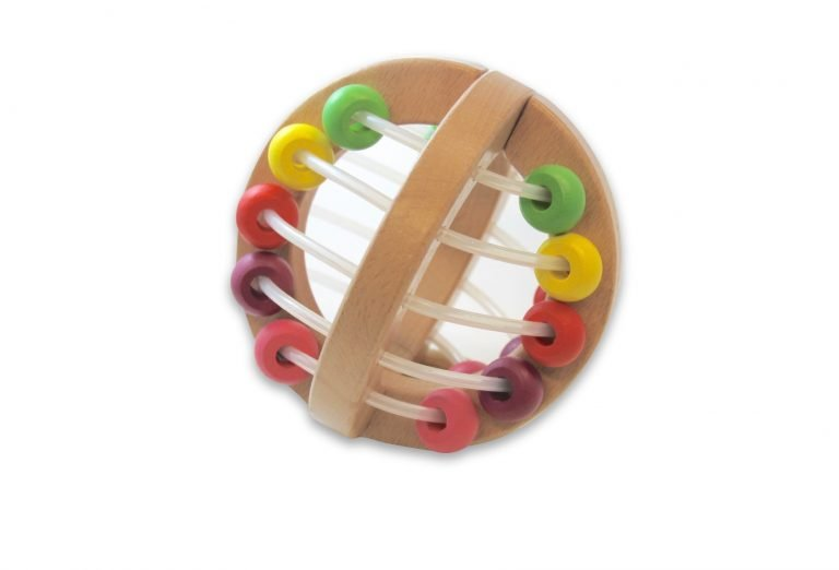DISCOVEROO WOODEN PLAY BALL BEADS 768x522