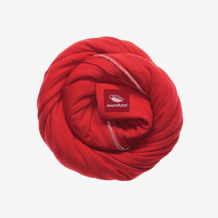 Product images sling red 1 700x700
