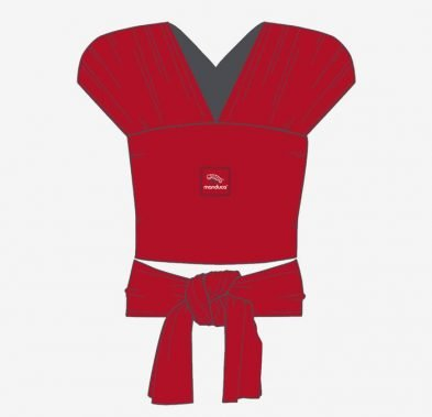 Product_images_sling_red_2_700x700