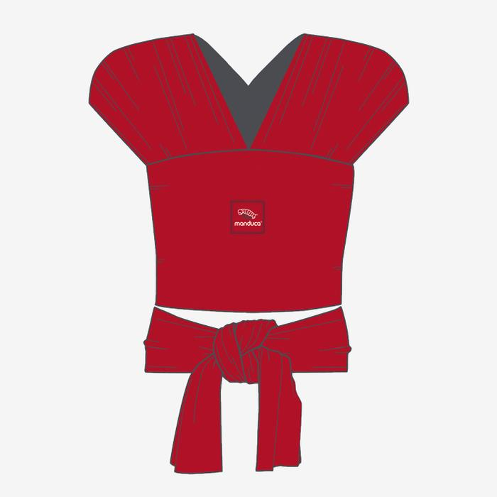 Product images sling red 2 700x700