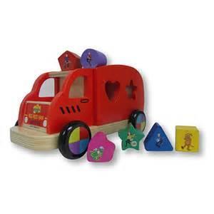 discoveroo the wiggles big red van 1522 0 1466776463000