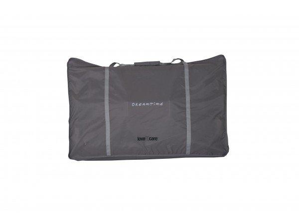 dreamtime sleeper   bag 1