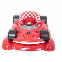 formula baby walker   rocker red   5 212x212