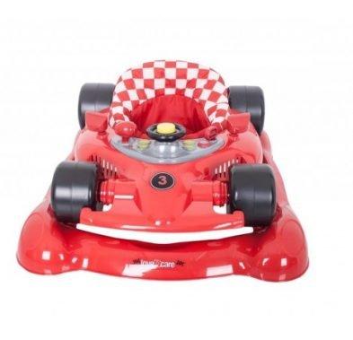 formula_baby_walker_-_rocker_red_-_5