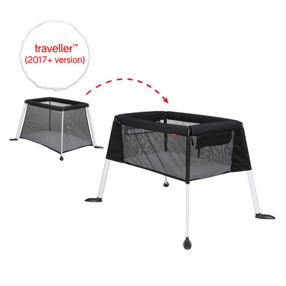 PHIL_AND_TEDS_CUTOUT-TRAVELLER_BASSINET_transition-ENG-1200-x-1200_product_large