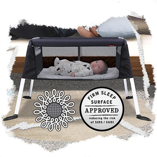TRAVELLER-BASSINET_newborn-ready-solution_lie-flat-550-x-550
