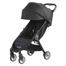 Baby Jogger City Tour – Onyx