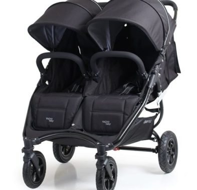 valco-baby-Snap-Duo-Sport-Black-sport-Hero