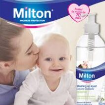 milton washing up liquid 212x212