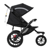 EVENFLO – INVIGOR8 – Platinum jogger – LIMITED STOCK
