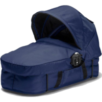 BABY JOGGER BASS KIT COBALT