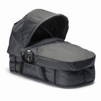 BABY JOGGER C. SELECT BASS KIT CHARCOAL