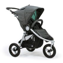 Bumbleride Indie All Terrain Stroller Dawn Grey Mint 1500x1500 212x212
