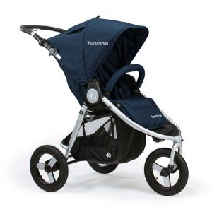 Bumbleride Indie All Terrain Stroller Maritime Blue 1500x1500 300x300
