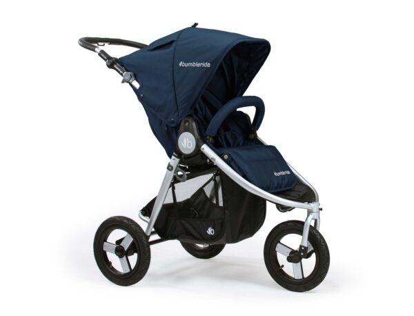 Bumbleride Indie All Terrain Stroller Maritime Blue 1500x1500 600x458