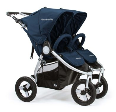 Bumbleride_Indie_Twin_Double_Stroller_Maritime_Blue_1500x1500 (1)