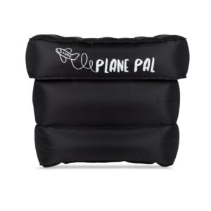 PLANE PAL –  INFLATABLE TRAVEL PILLOW ONLY