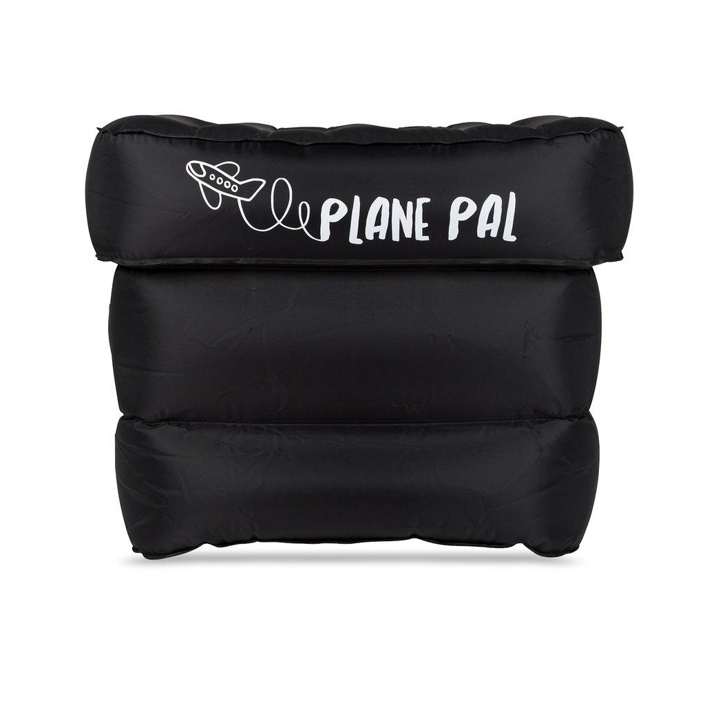 Plane Pal Only 1024x1024