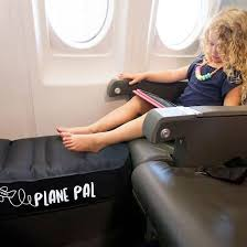 plane pal in use
