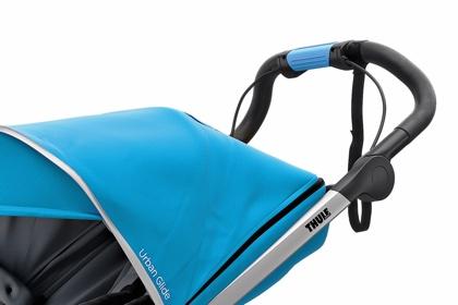 thule urban glide 2 blue hf3