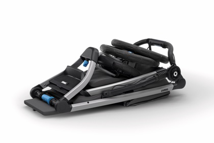 thule urban glide 2 dark shadow 4