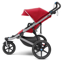 THULE   Urban Glide 2- Mars (Red)