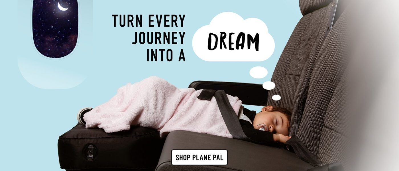 Plane_Pal_Website