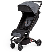 EDWARDS & Co  OTTO – SLATE GREY – Travel stroller