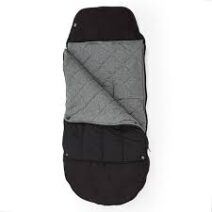 Edwards & Co Sleep sack ( Sleeping Bag)