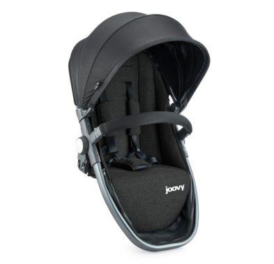 Qool-Second-Seat-Black_WEB_900x