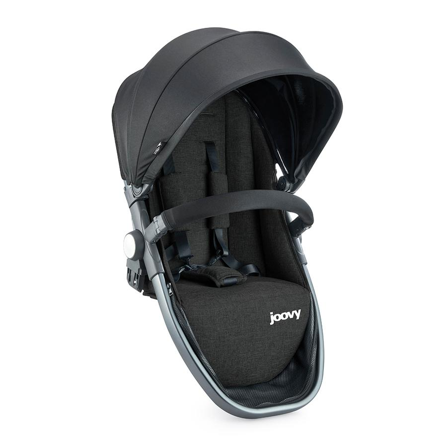 Qool Second Seat Black WEB 900x