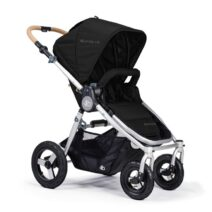 BUMBLERIDE ERA BLACK 1 212x212