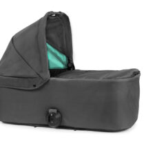 Bumbleride Carry Cot for ERA, INDIE & SPEED – DAWN GREY